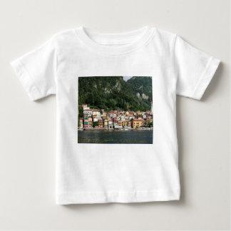 See Como Baby T-shirt