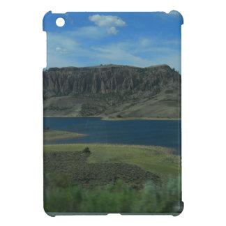 See in Colorado iPad Mini Hülle