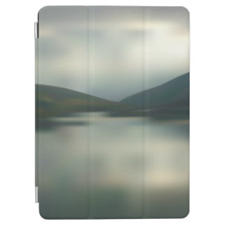 See in den Bergen iPad Air Cover