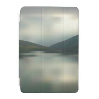See in den Bergen iPad Mini Hülle