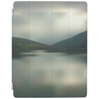 See in den Bergen iPad Smart Cover