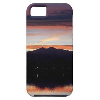 See Loveland iPhone 5 Schutzhülle
