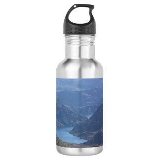 See Meade Wasser-Flasche Trinkflasche