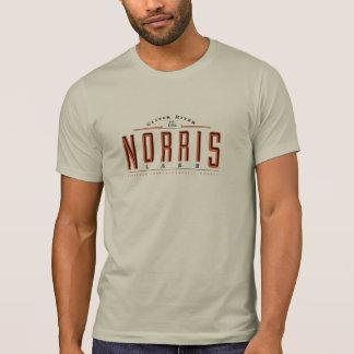 See Norris T-Shirt