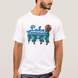 See Waccamaw Lotus T-Shirt
