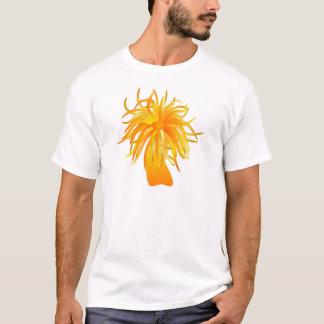 Seeanemone T-Shirt