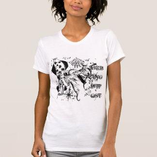 Seeangriff T-Shirt