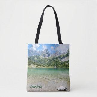 Seebensee Tasche