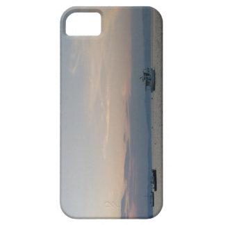 Seeboote iPhone Se + iPhone 5/5S, kaum dort Etui Fürs iPhone 5