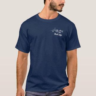 Seeflugzeug Grumman-Albatros-1 T-Shirt