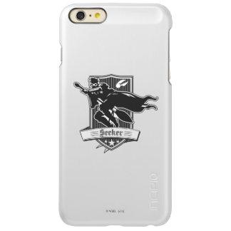 Seeker Badge Incipio Feather® Shine iPhone 6 Plus Case