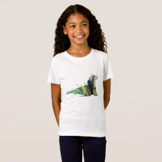 Seelöwe T-Shirt