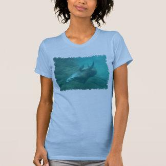 Seelöwen Twofer Shirt