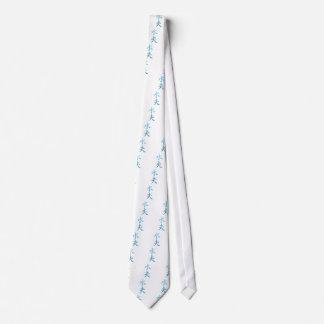 Seemann Personalisierte Krawatten