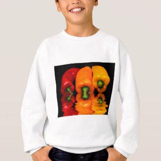 SeemischPaprikaschoten Sweatshirt