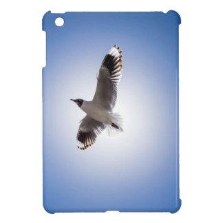 Seemöwe Hülle Für iPad Mini