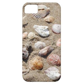 Seeoberteile iPhone 5 Schutzhüllen
