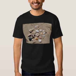 Seeoberteile T Shirt