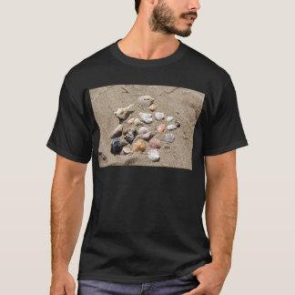 Seeoberteile T-Shirt