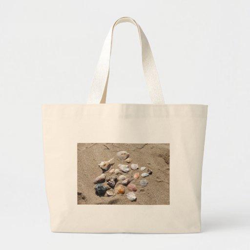 Seeoberteile Taschen