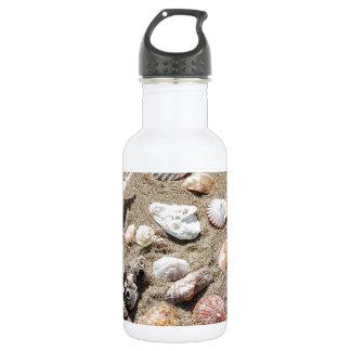 Seeoberteile Trinkflaschen