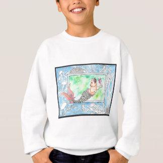 Seepferd Sweatshirt