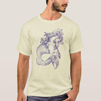 Seepferd T-Shirt