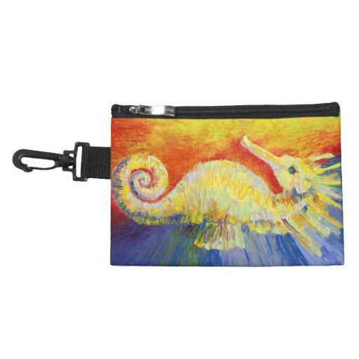 Seepferd-Tasche