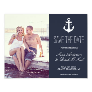 SeeSave the Date Wedding   Karte