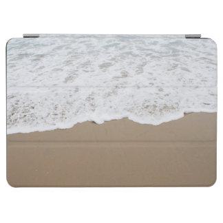 Seeschaum, Ozean-Wellen iPad Air Hülle