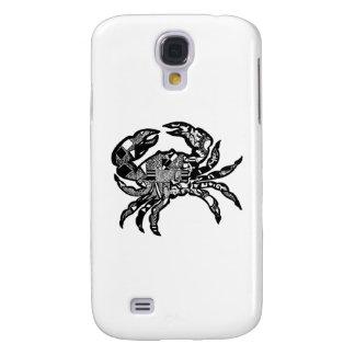 Seeschleichen Galaxy S4 Hülle