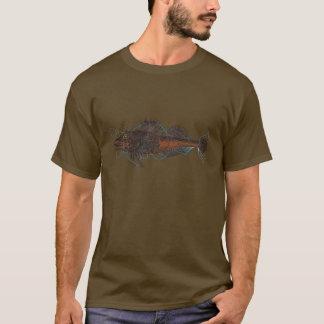 Seeskorpion T-Shirt