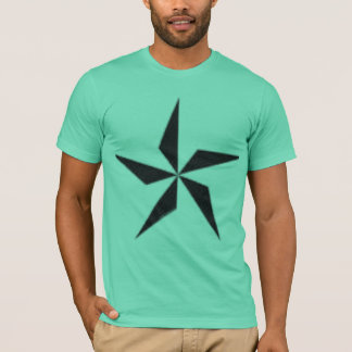 Seet T-Shirt
