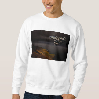 Seeverteidigung Sweatshirt