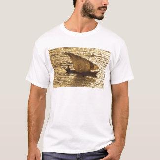 SEGEL-BOOT T-Shirt