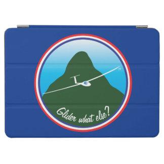 Segelflugzeug - was sonst? iPad air hülle
