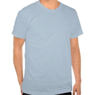 Segeln-Knoten Tshirts