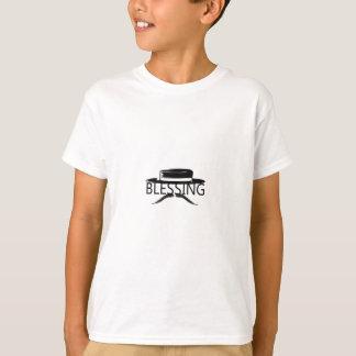 Segen in der Verkleidung copy.jpg T-Shirt