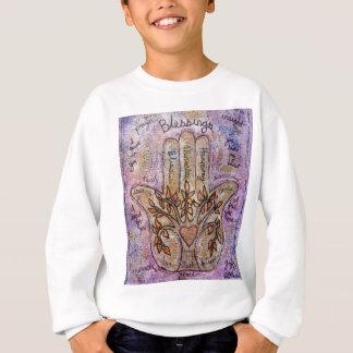 Segen Sweatshirt