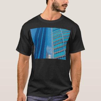 Sehenswürdigkeiten T-Shirt