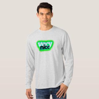 sehr netter T - Shirt