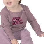 SEIEN Sie MEIN VALENTINSGRUSS (Rosa) T-shirt