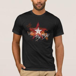 Seien Sie mutig! Ein-Team 2,0 Vemma Versammlungs-T T-Shirt