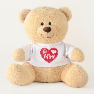 Seien Sie Teddy