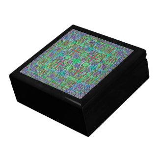 Seifen-Teller Geschenkbox