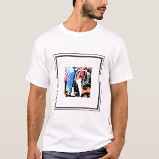 SEIL 4 T-Shirt