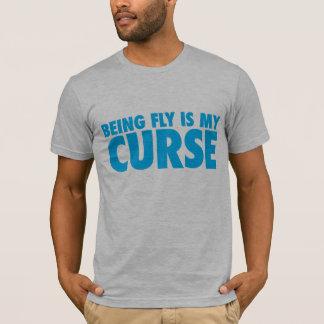 Sein Fliege ist mein Fluch T-Shirt