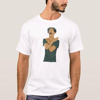 Sein früh steht Lehrer T-Shirt