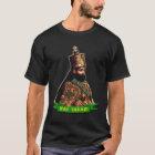Sein Kaisermajestäts-Kaiser Haile Selassie I T-Shirt