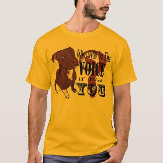 Sein Spracht-stück T-Shirt